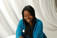 Featured agent profile picture in Riverdale, GA