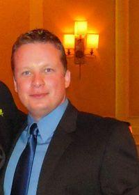 Oleg Geydman profile image