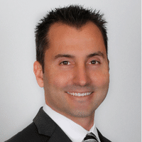 Featured agent profile picture in Scottsdale, AZ