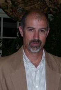 Featured agent profile picture in Sylacauga, AL