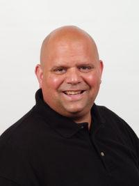 Shane Halajko profile image