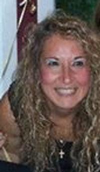 Anna Federico profile image