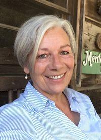 Featured agent profile picture in Mentone, AL