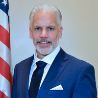 Featured agent profile picture in Catskill, NY