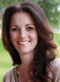 Featured agent profile picture in Sierra Vista, AZ