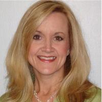 Featured agent profile picture in Gardendale, AL
