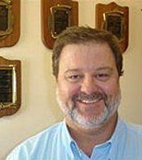 Featured agent profile picture in Jonesboro, AR