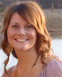 Featured agent profile picture in Higden, AR