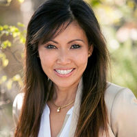 Featured agent profile picture in Las Vegas, NV