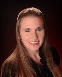 Featured agent profile picture in Antioch, CA