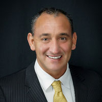 Featured agent profile picture in Houston, TX