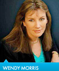Wendy Morris profile image