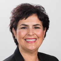 sheila urbanek profile picture