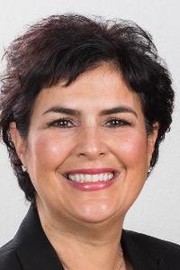 Sheila Urbanek profile image