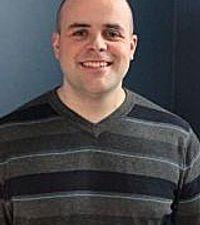 Eric Callahan profile image