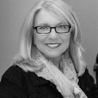 Featured agent profile picture in Lillian, AL