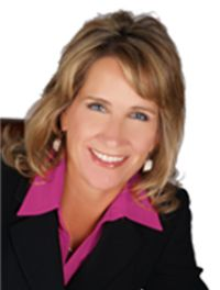 Featured agent profile picture in Noblesville, IN