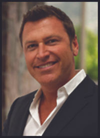 Featured agent profile picture in Paradise Valley, AZ