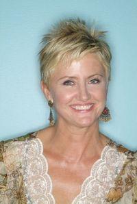 Deborah Hess profile image