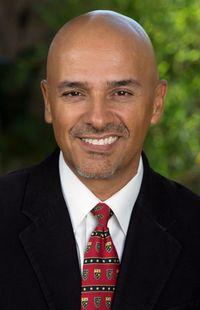Carlos Rodriguez profile image