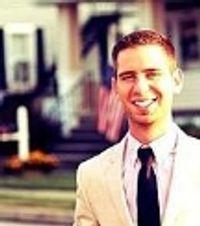 will stein: simialr agent profile picture