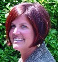 Marsha Foden profile image