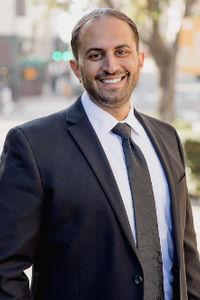 Tony Elias profile image