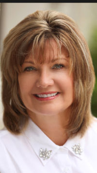 Featured agent profile picture in Greenbrier, AR