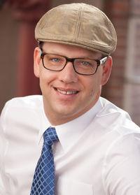 Justin Hess profile image