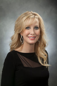 Featured agent profile picture in Green Valley, AZ