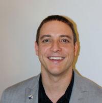Jay Rezendes profile image