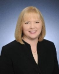 Featured agent profile picture in Indianapolis, IN