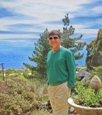 Featured agent profile picture in Bodega Bay, CA