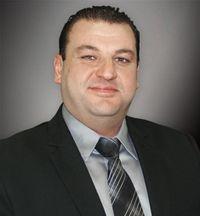 Rafael Gevorkian profile image