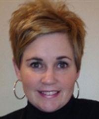 Tina Crowley profile image