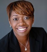 Featured agent profile picture in Brooklyn, NY