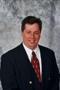 Featured agent profile picture in Glenview, IL