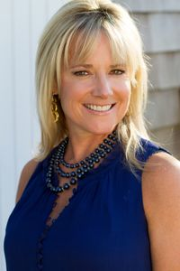 Amy Toth profile image