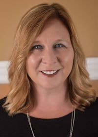 Featured agent profile picture in Waterford, WI