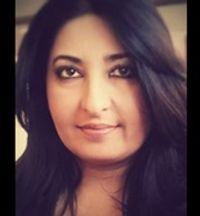 Georgina Ghazarian profile image