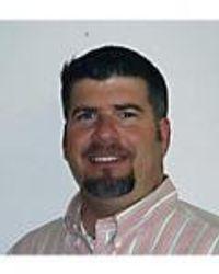 Featured agent profile picture in Globe, AZ