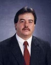 Donald Mailloux profile image
