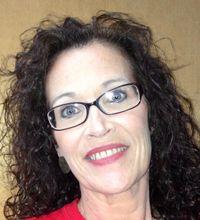 Featured agent profile picture in Moulton, AL