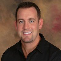 Featured agent profile picture in Goodyear, AZ