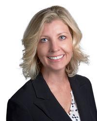 Leslie Carver profile image