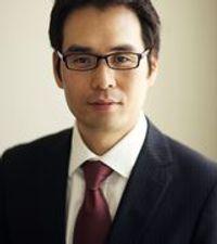 Isaac Song profile image