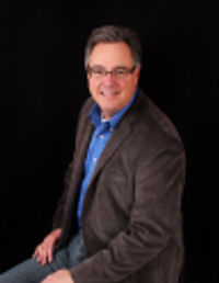 Featured agent profile picture in Soldotna, AK