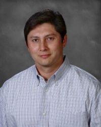 Featured agent profile picture in Guntersville, AL