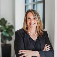 Diana Lucivero profile image