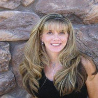 Featured agent profile picture in Bullhead City, AZ